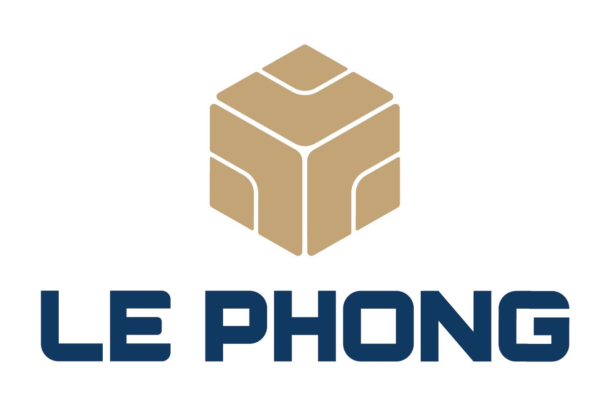 Bất động sản Lê Phong